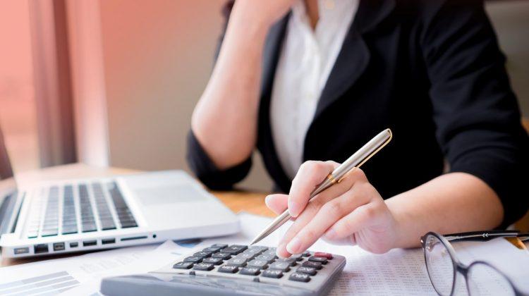 Инструкция по охране труда для бухгалтера в 2019 году