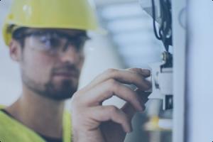 Инструктаж по электробезопасности (1-я группа)