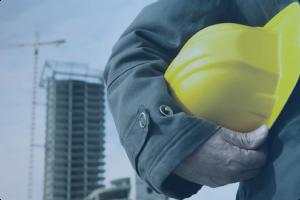 Безопасные методы проведения работ для строительных специальностей