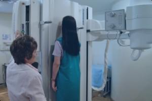 Радиационная безопасность пациентов и персонала