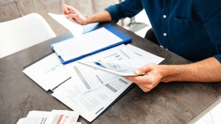 Нормативные документы по охране труда в 2019 году