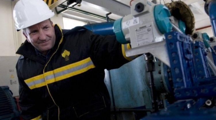 Инструктаж по противопожарной безопасности на рабочем месте