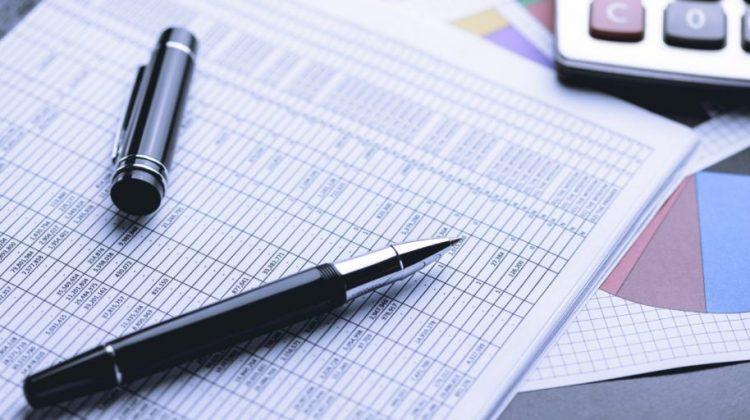 Минтруд сообщил о возможном переходе документов по охране труда в электронный формат