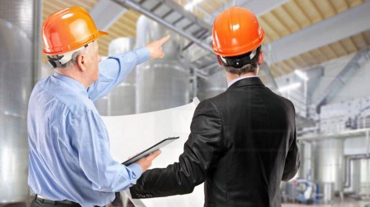 Повторное обучение по охране труда