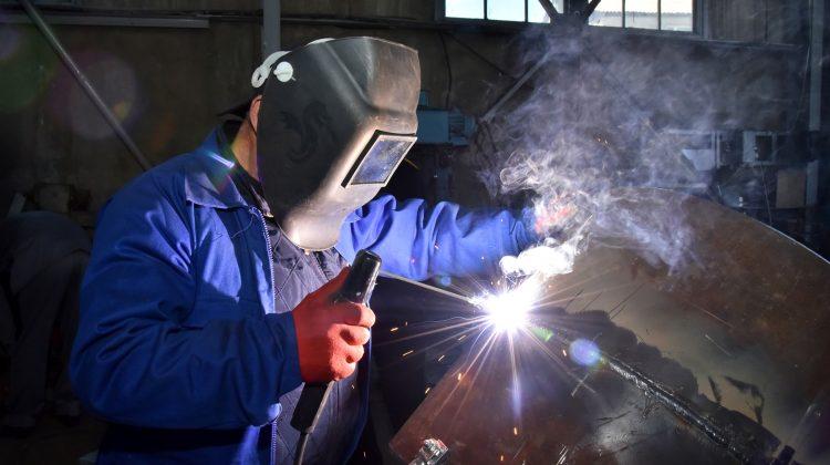Проблема рынка труда: вакансий больше, чем резюме