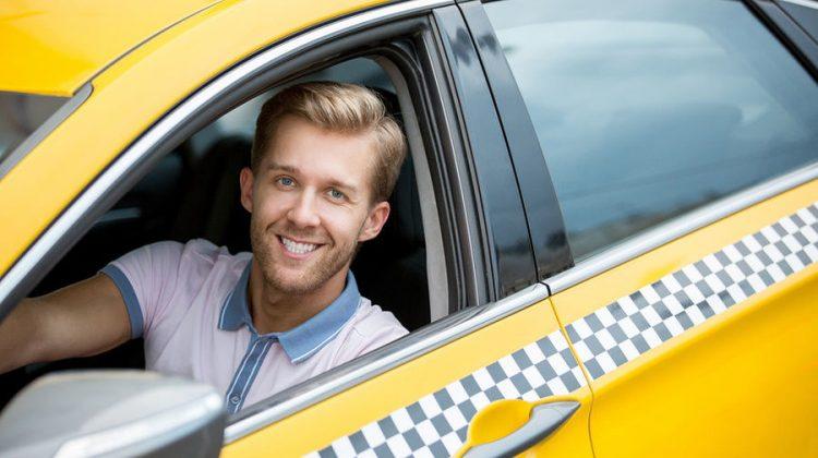 Минтранс предлагает на водителя обучаться дополнительно