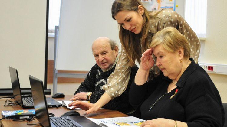 На сайте WorldSkills Russia стартовала регистрация на профобучения для предпенсионеров