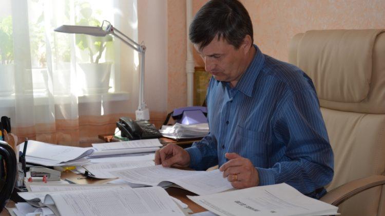Роструд опубликовал проект нового регламента проверок за соблюдением трудового законодательства