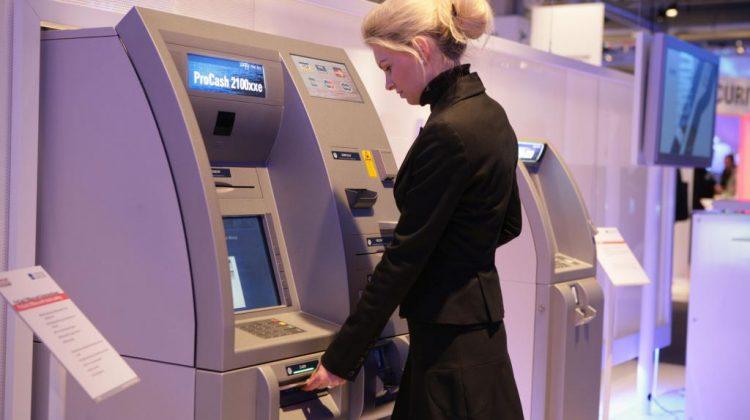 За ограничение сотрудников в выборе банка будут штрафовать