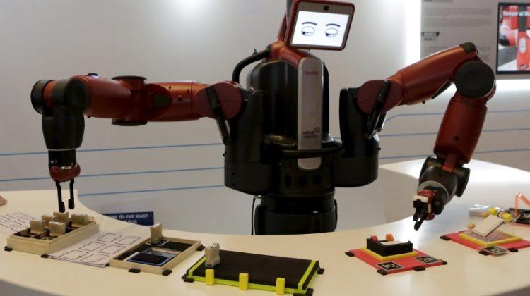 Автоматизация станет причиной безработицы?