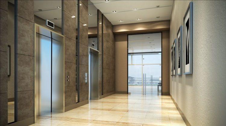 Страны ЕАЭС начнут совместное производство лифтов