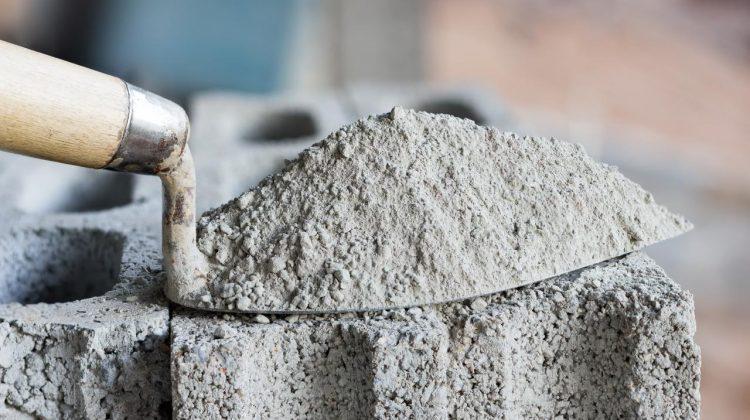 Формирование общего рынка цемента в ЕАЭС