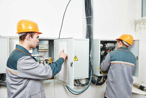 Периодичность обучения по электробезопасности руководителей и специалистов