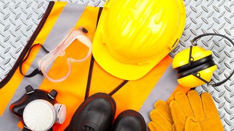Порядок обучения и проверки знаний охраны труда работников предприятий