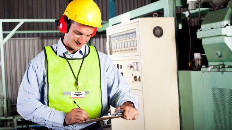 Штрафы и санкции в специальной оценке условий труда