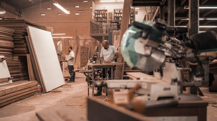 Классификация условий труда по производственным факторам