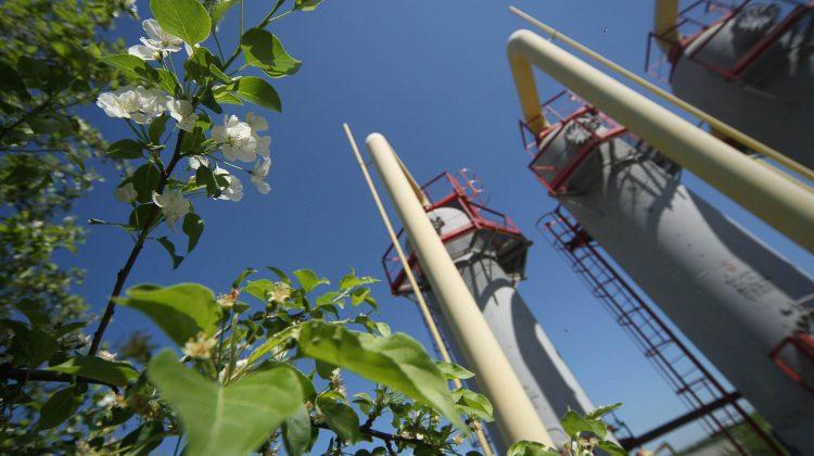 Требования экологической безопасности