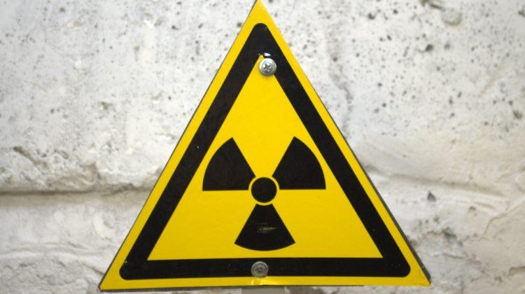 Организация обеспечения радиационной безопасности