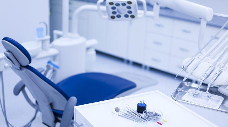 Санитарно-эпидемиологические требования в стоматологии